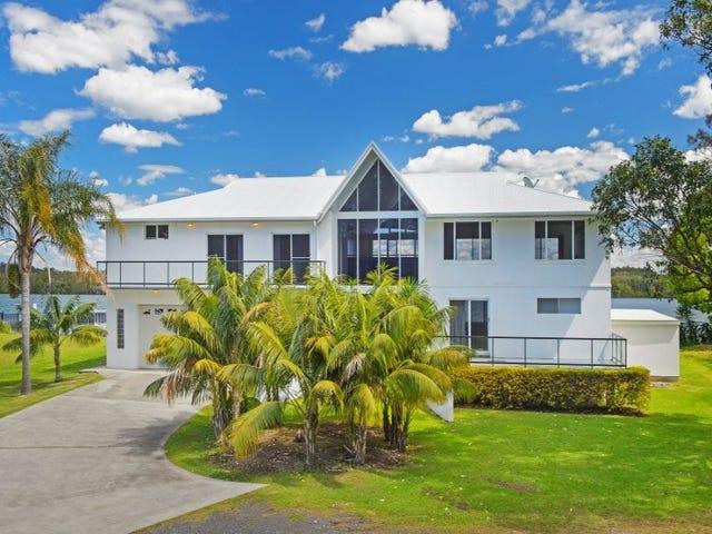 19 Riverside Drive, Port Macquarie, NSW 2444