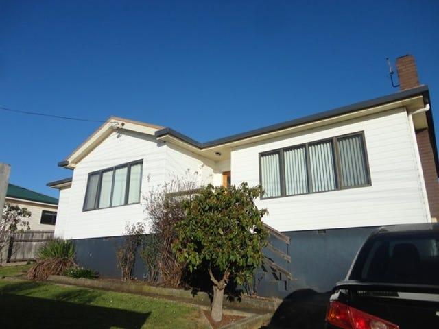 22 Mark Street, Hillcrest, Tas 7320