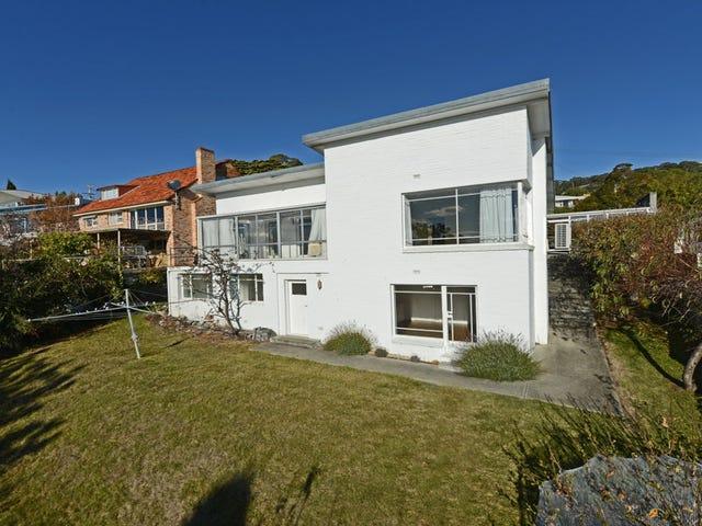 6 Beddome Street, Sandy Bay, Tas 7005