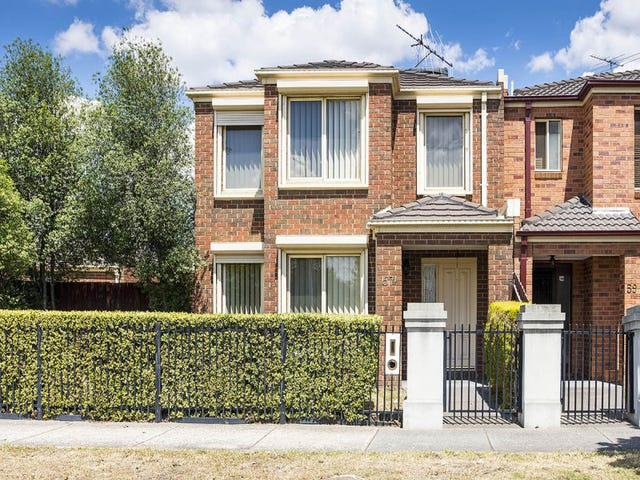 57 The Lakes Boulevard, South Morang, Vic 3752