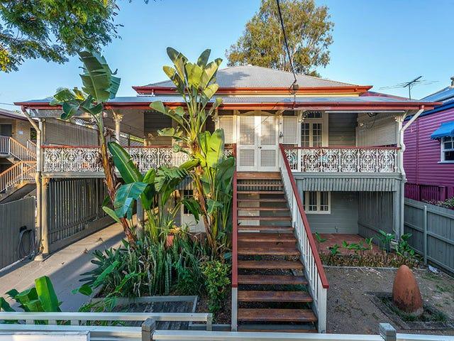 47 Northcote Street, East Brisbane, Qld 4169