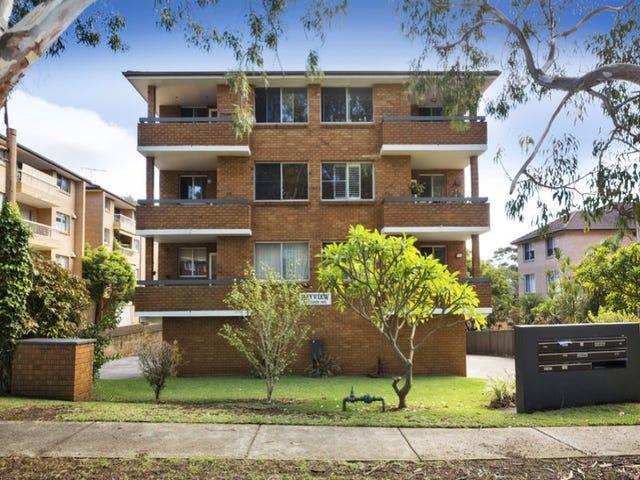 9/9 Clyde Avenue, Cronulla, NSW 2230