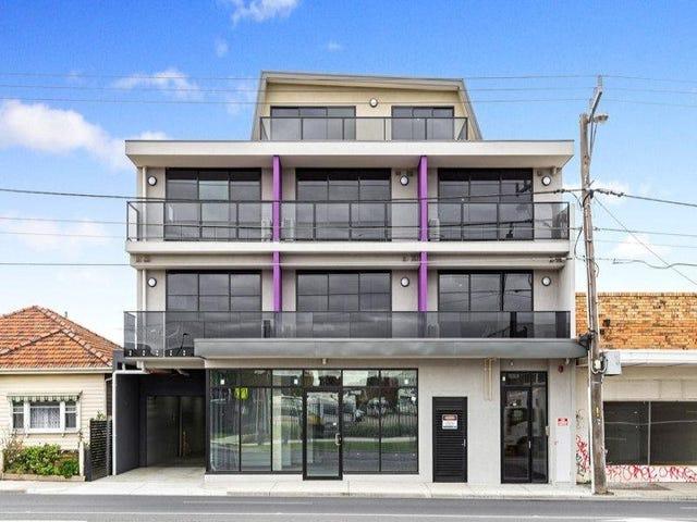 105/30-32 Ashley Street, West Footscray, Vic 3012