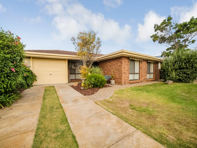 12 Esperance Street, Port Noarlunga South, SA 5167