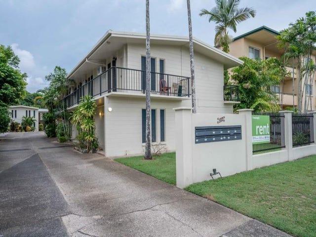 12/187-189 McLeod Street, Cairns, Qld 4870