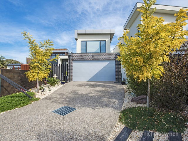 14A King Georges Ave, Mornington, Vic 3931