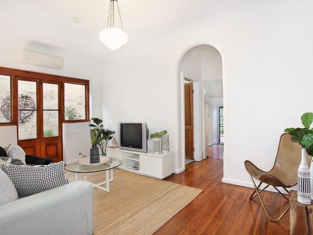 43 Pine Street, Marrickville, NSW 2204