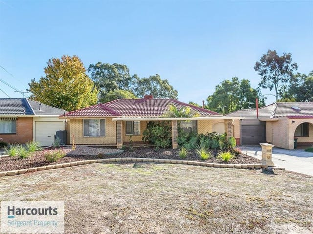57 Buckley Crescent, Fairview Park, SA 5126