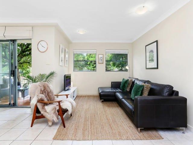 27/69 Allen Street, Leichhardt, NSW 2040