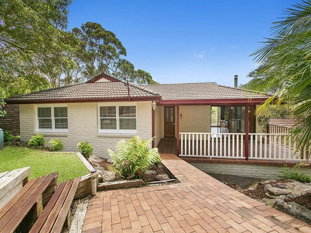 27 Peter Close, Hornsby Heights, NSW 2077