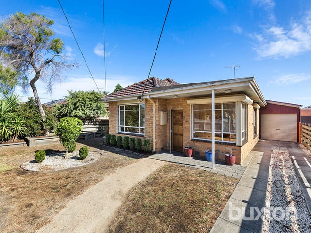 40 Stockdale Avenue, Bentleigh East, Vic 3165