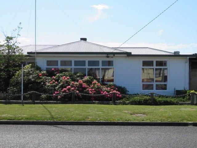 16 Bertha Street, West Ulverstone, Tas 7315