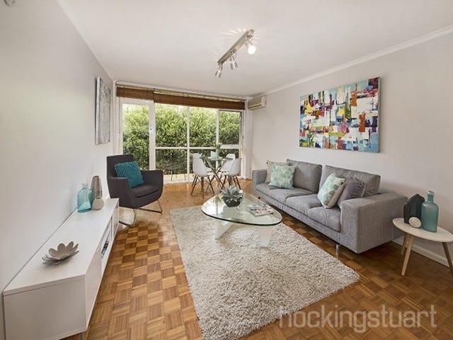 11/45 Abbott Street, Sandringham, Vic 3191