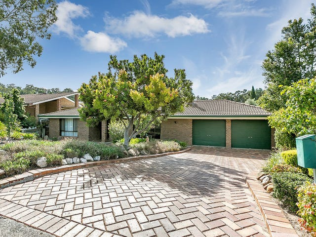 8 Niquet Ave, Highbury, SA 5089