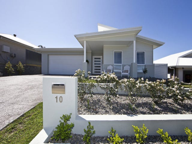 10 Guyang Street, Corlette, NSW 2315