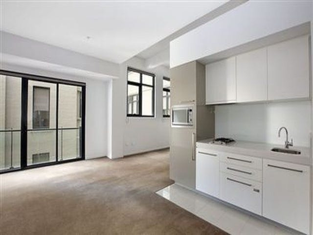 311/399 Bourke Street, Melbourne, Vic 3000