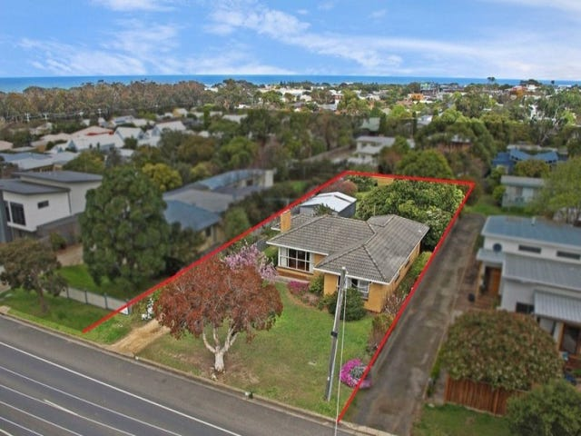 47 Beach Road, Torquay, Vic 3228