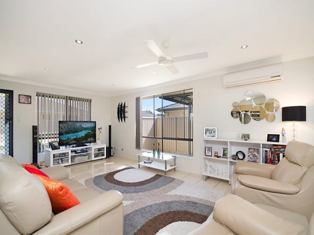 12/100 Dry Dock Road, Tweed Heads South, NSW 2486