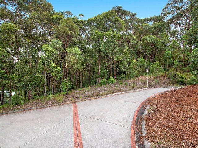 Lot 7, 33 The Glen, Belmont North, NSW 2280