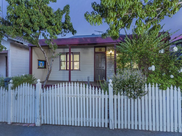 55 Maitland Street, Geelong West, Vic 3218