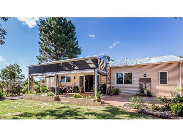 1735 Cook Street, Mount Helena, WA 6082