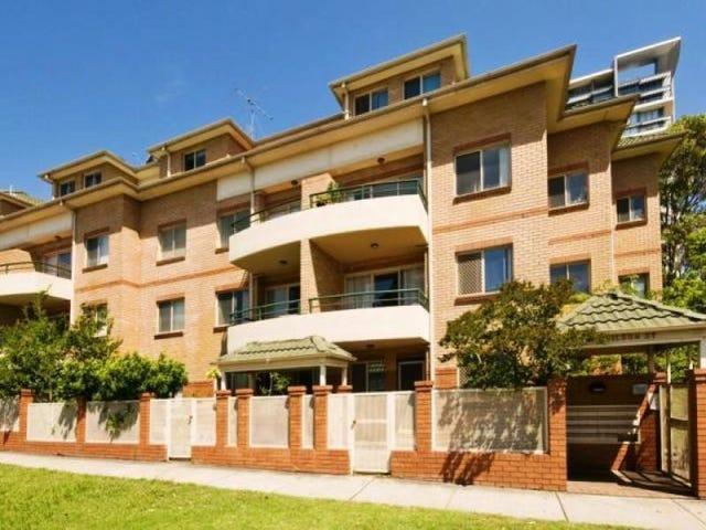10/2 Wilson Street, Chatswood, NSW 2067