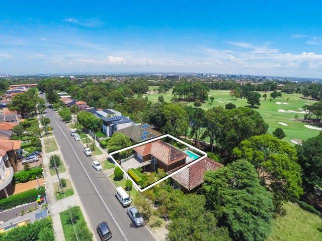 118 Tunstall Avenue, Kingsford, NSW 2032