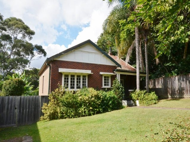 9 Smith Street, Epping, NSW 2121