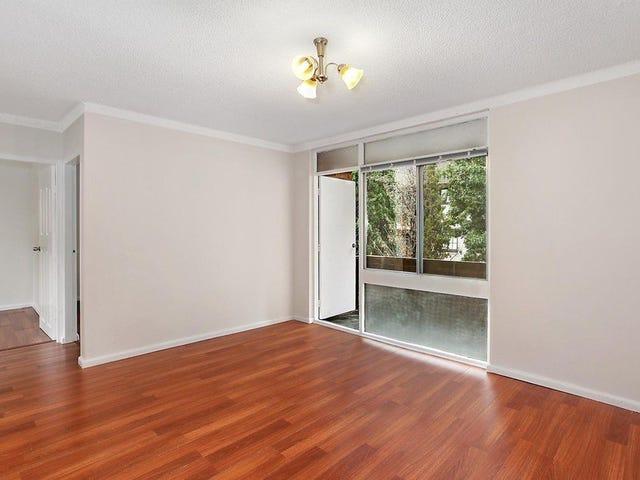 13/22 Price Street, Ryde, NSW 2112