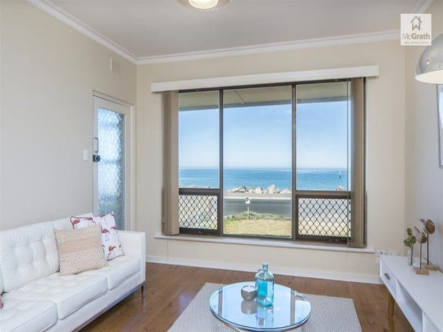 2/26 North Esplanade, Glenelg North, SA 5045
