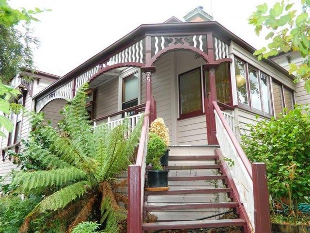 75 Abbott Street, East Launceston, Tas 7250