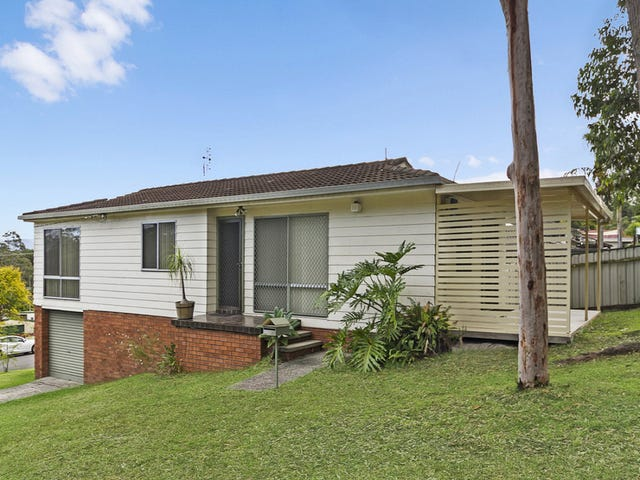 33 Michael Street, Blackalls Park, NSW 2283