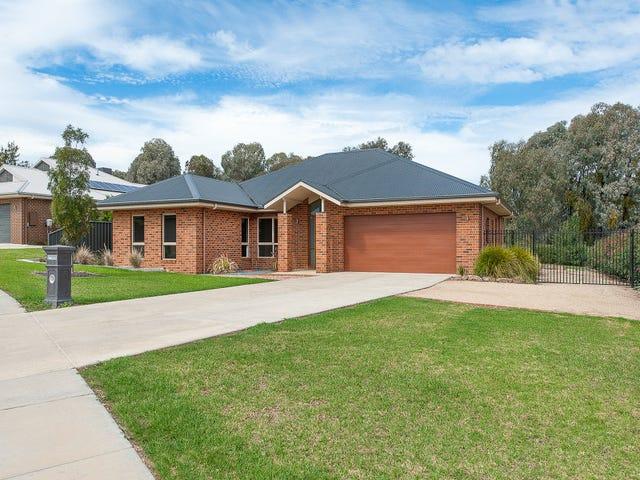 18 Shepherd Court, Thurgoona, NSW 2640
