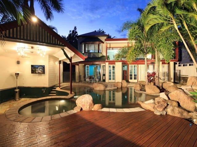 22 Stanley Terrace, East Brisbane, Qld 4169