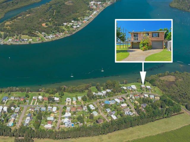 64 Shoreline Drive, Port Macquarie, NSW 2444