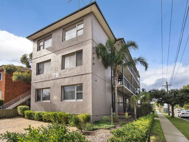 3/78 Elouera Road, Cronulla, NSW 2230