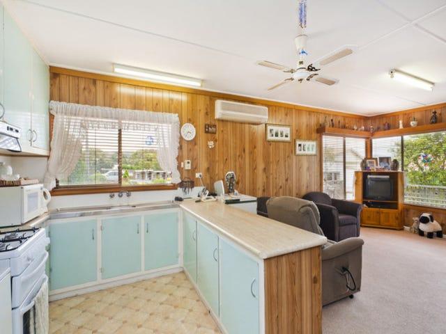 21 Great Ocean Road, Marengo, Vic 3233