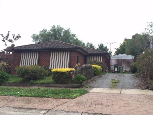 44 Westward Ho Drive, Sunbury, Vic 3429