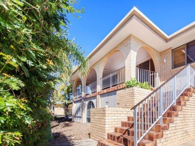 11 McLellan Terrace, Gympie, Qld 4570