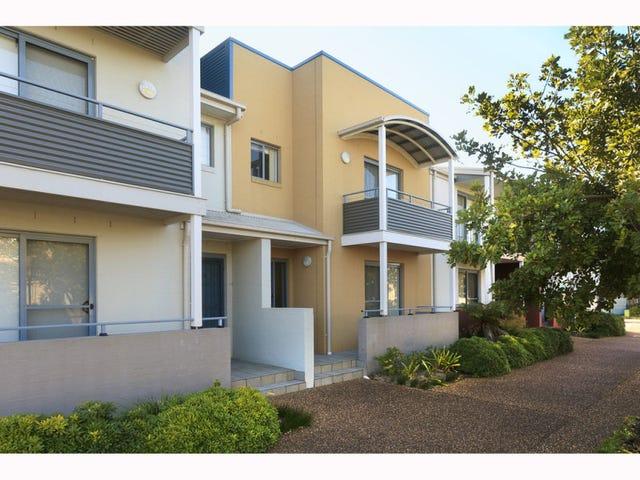 31/233 Hannell Street, Maryville, NSW 2293