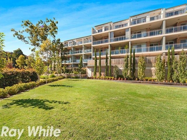 149/23-35 Crane Road, Castle Hill, NSW 2154