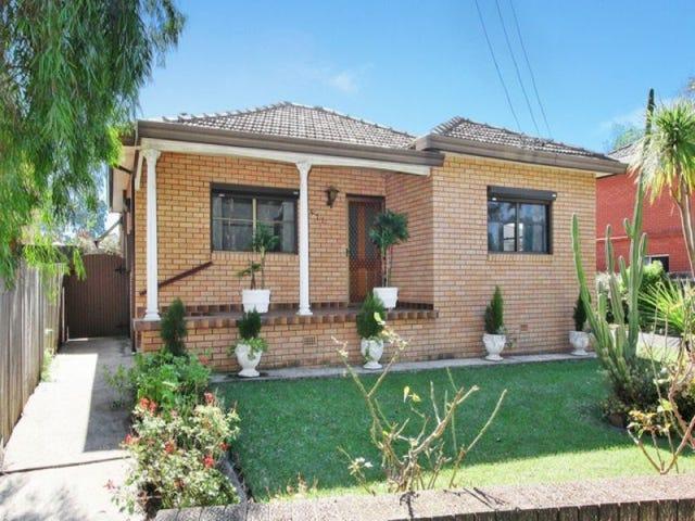 571 Merrylands Road, Merrylands, NSW 2160