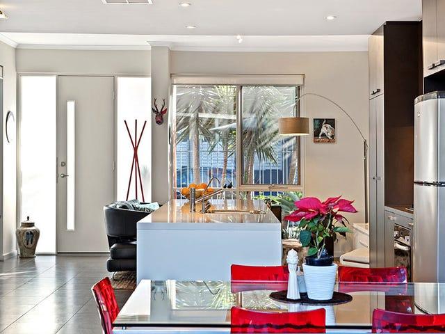 22A Third Street, Brompton, SA 5007