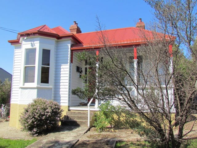 163 New Town Road, New Town, Tas 7008