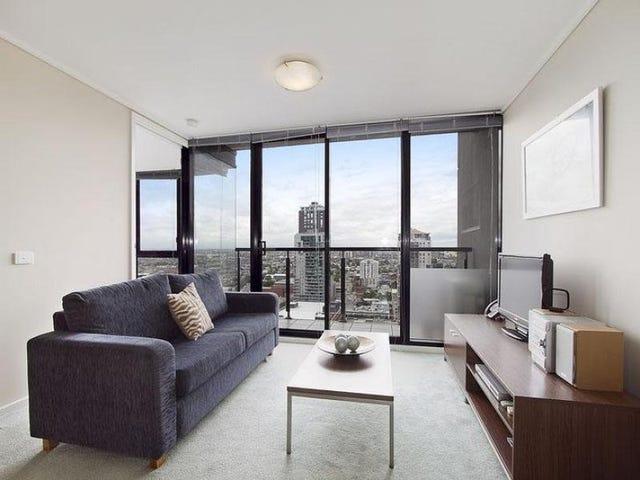 668 Bourke Street, Melbourne, Vic 3000