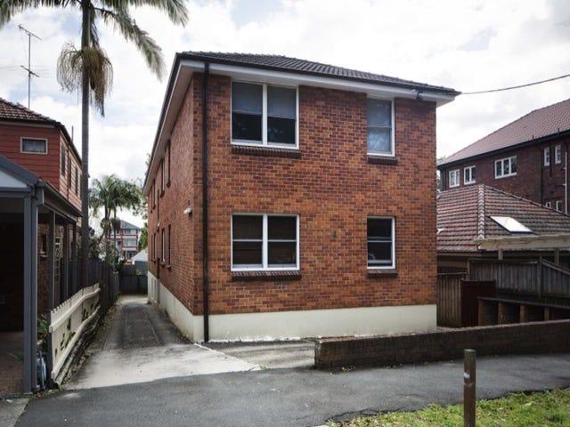 16 Figtree Avenue, Randwick, NSW 2031