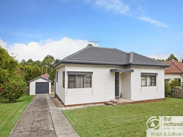 4 Balfour Street, Northmead, NSW 2152