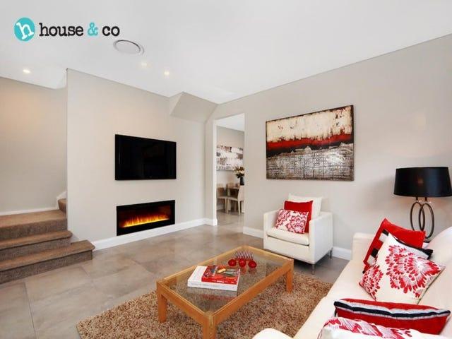 24 Holland Place, Dundas, NSW 2117