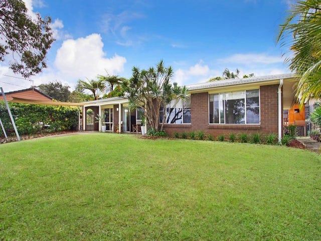 33 Peninsula Drive, Bilambil Heights, NSW 2486