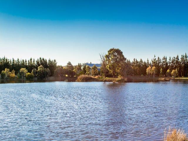 82 Fernleigh Close, Windellama, NSW 2580